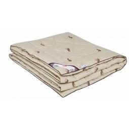 Купить Одеяло Верблюд Леди Верби всесезонное р.200*220  200(30)02-ВШ Легкие Сны