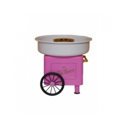 Купить Аппарат для приготовления сладкой ваты