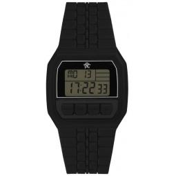Купить Унисекс российские наручные часы РФС P721606-121B