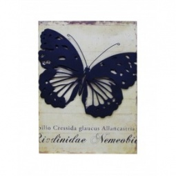 "Купить Панно ""Butterfly"""