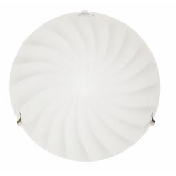 Купить Настенный светильник Arte Lamp Medusa A3520PL-1CC Arte Lamp