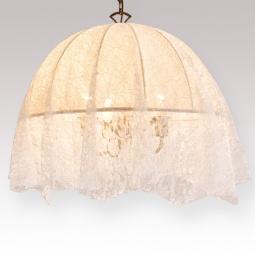 фото Подвесной светильник Citilux Базель CL407134 Citilux