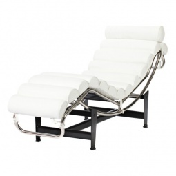 Купить Кушетка 'DG-Home' Lounge Chair DG-F-KSH305WP