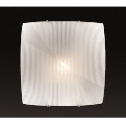фото Потолочный светильник Sonex ARBAKO 1225 Sonex