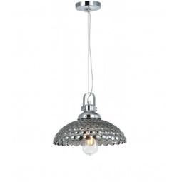 фото Подвесной светильник Lussole Loft 1 LSP-0208 Lussole