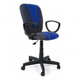 Купить Кресло компьютерное 'Tetchair' SPECTRUM