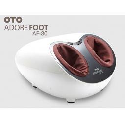 Купить Массажер ног Adore Foot AF-80