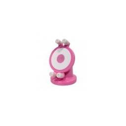 Купить Держатель iPod, розовый