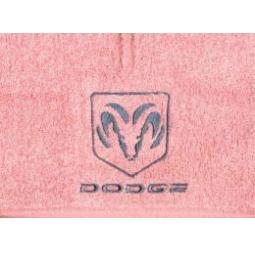 Купить Махровое полотенце 50х90 DODGE