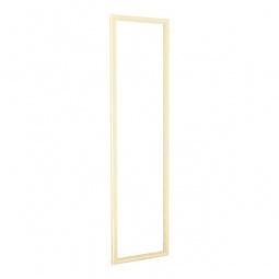 Купить Дверь распашная 'Любимый Дом' Александрия 625002.000