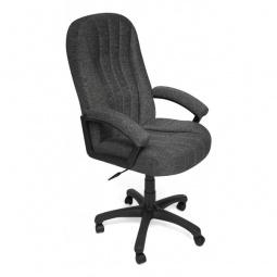 Купить Кресло компьютерное 'Tetchair' СН888