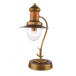 фото Настольная лампа Favourite Sole 1321-1T Favourite