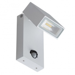 фото Уличный светильник MW-Light Меркурий 807021601 MW-Light