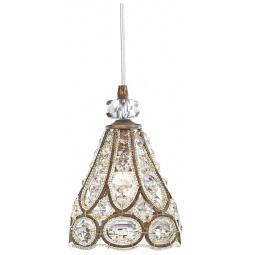 фото Подвесной светильник Omnilux OML-71006-01 Omnilux