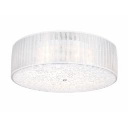 фото Потолочный светильник Favourite Grace 1083-5C Favourite