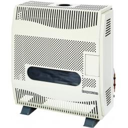 Купить Конвектор газовый Hosseven HBS-9/1