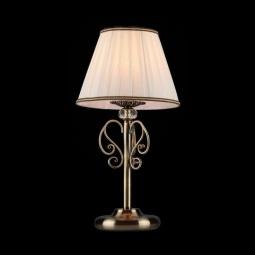 фото Настольная лампа Maytoni Elegant 20 ARM420-22-R Maytoni
