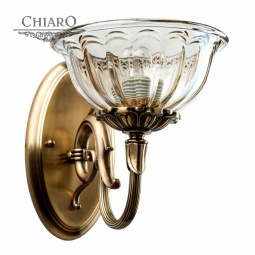 Купить Бра Chiaro Паула 411021001 Chiaro