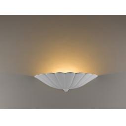 фото Настенный светильник Favourite Pintura 1480-1W Favourite