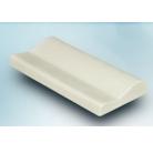 Купить Ортопедическая подушка с эффектом памяти для детей от 3 лет V5006