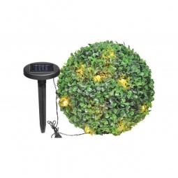 Купить Садовая фигура 'Feron' E5208 06223