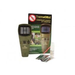 Купить Отпугиватель комаров  Thermacell MR G06-00