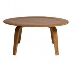 Купить Стол журнальный 'DG-Home' Baden Ashwood DG-F-CFT124-1