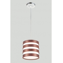 фото Подвесной светильник Favourite Roll 1074-1P Favourite