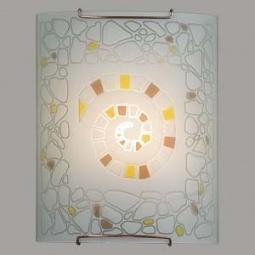 фото Настенный светильник Citilux 921 CL921111 Citilux