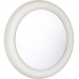 Купить Настенный светильник Arte Lamp Aqua A2400AP-3WH Arte Lamp
