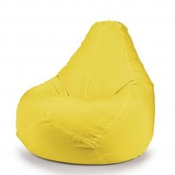 """Купить Кресло мешок """"Yellow"""" XL"""