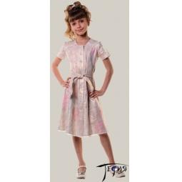 Купить Детская одежда  арт.  Д-59
