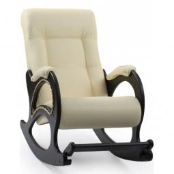 Купить Кресло-качалка 'Петроторг' М44Дунди112