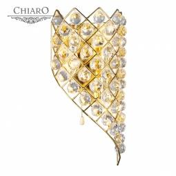 фото Настенный светильник Chiaro Жемчуг 232022703 Chiaro