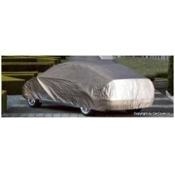 Купить Всесезонный чехол-тент на автомобиль