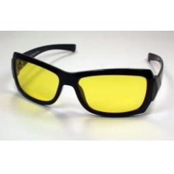 Купить Водительские очки коричнево-бежевый