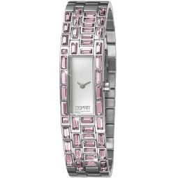 Купить Женские американские наручные часы Esprit EL900282006U