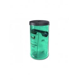 Купить Ловушка для Улиток и Слизней Slug Trap с приманкой (1375111)