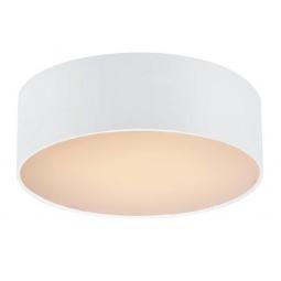 фото Потолочный светильник Favourite Cerchi 1515-2C Favourite