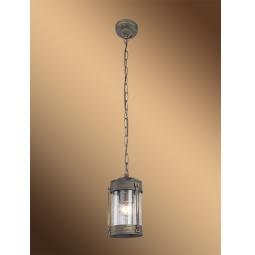 Купить Уличный подвесной светильник Favourite Faro 1497-1P Favourite