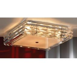 фото Потолочный светильник Lussole Asti LSC-3207-16 Lussole