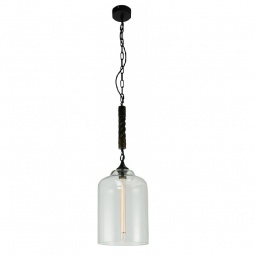 фото Подвесной светильник Lussole Loft LSP-9668 Lussole