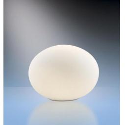 Купить Настольная лампа Odeon Rolet 2044/1T Odeon