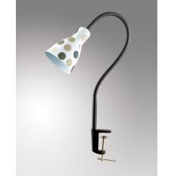 Купить Настольная лампа Odeon Pika 2595/1T Odeon