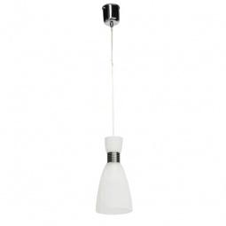 фото Подвесной светильник MW-Light Лоск 5 354016301 MW-Light