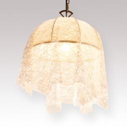 фото Подвесной светильник Citilux Базель CL407114 Citilux