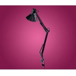 Купить Лампа настольная 90873