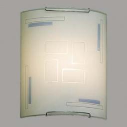 фото Настенный светильник Citilux 921 CL921031 Citilux
