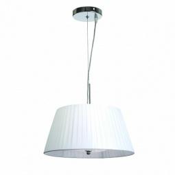 Купить Подвесной свветильник Divinare Sonata 1157/01 SP-2 Divinare