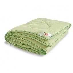 Купить Одеяло Тропикана теплое 140*205 см 140(40)07-БВ 300 гр Легкие Сны